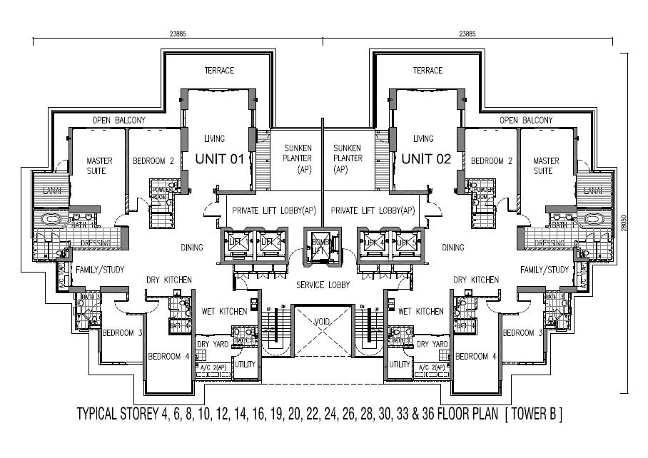 X60 House Plans additionally File Kitchen   Elevations  Floor Plan and Section   Dudley Farm  Farmhouse and Outbuildings  18730 West Newberry Road  Newberry  Alachua County  FL HABS FL 565  sheet 8 of 22 likewise 400 Sq Ft Oak Log Cabin Wheels furthermore House Plans With Inlaw Apartment Separate Entrance further Apartments. on 8 story apartment building plans